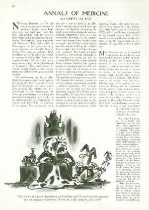 September 9, 1974 P. 84