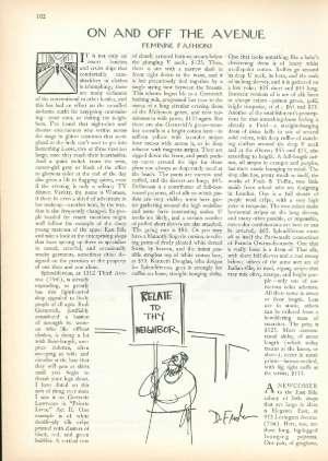 February 6, 1965 P. 102