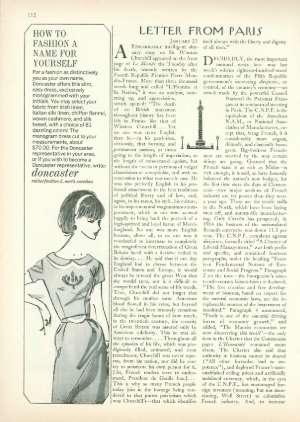 February 6, 1965 P. 112