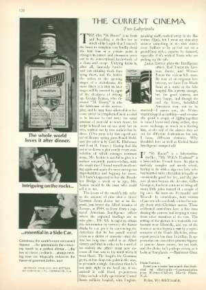 February 6, 1965 P. 120