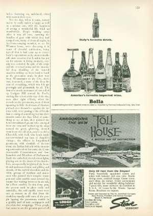 February 6, 1965 P. 122