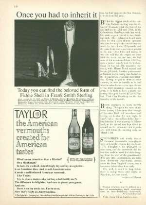 February 6, 1965 P. 131