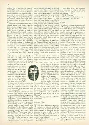 February 6, 1965 P. 24