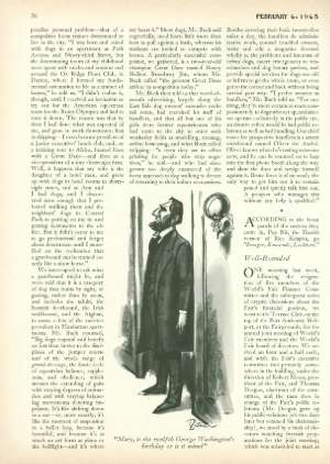 February 6, 1965 P. 26
