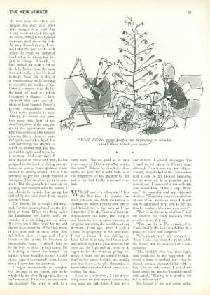 February 6, 1965 P. 30