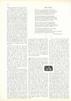 February 6, 1965 P. 32