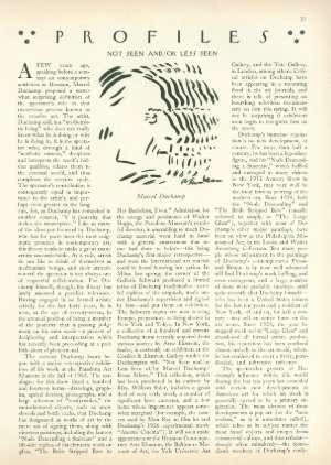 February 6, 1965 P. 37