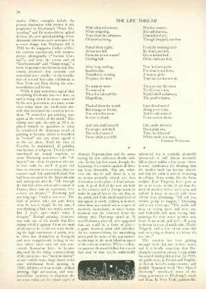 February 6, 1965 P. 38
