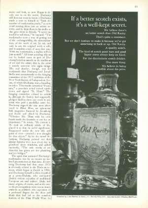 February 6, 1965 P. 65