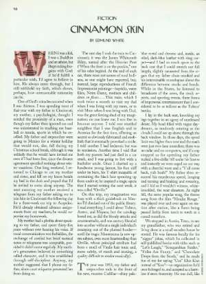 August 21, 1995 P. 98