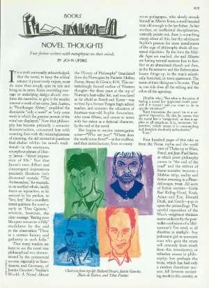 August 21, 1995 P. 105