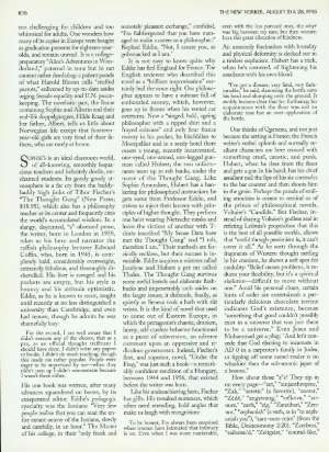 August 21, 1995 P. 106