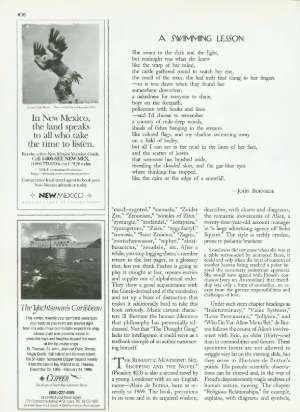 August 21, 1995 P. 108