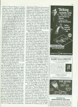 August 21, 1995 P. 132