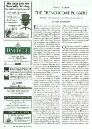 July 8, 2002 P. 34