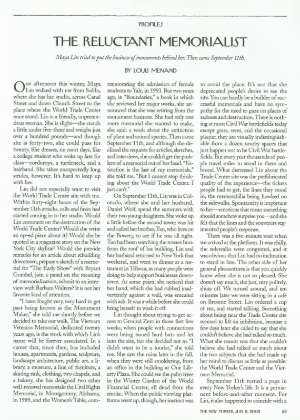 July 8, 2002 P. 54