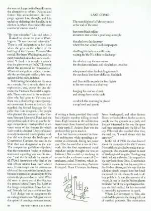 July 8, 2002 P. 58