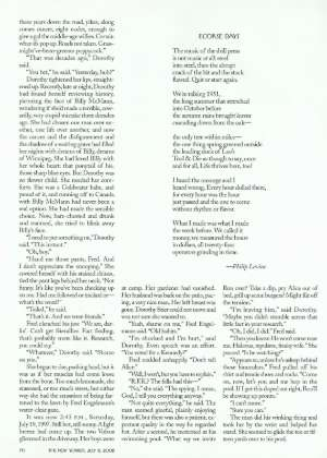 July 8, 2002 P. 70