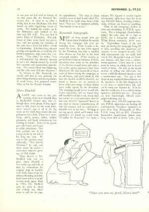 December 2, 1933 P. 13
