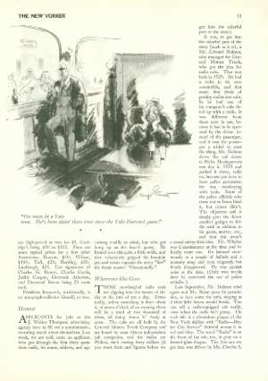 December 2, 1933 P. 12
