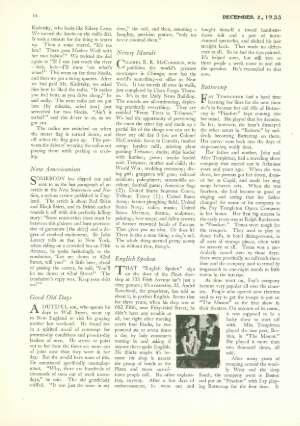 December 2, 1933 P. 14