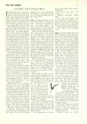 December 2, 1933 P. 17