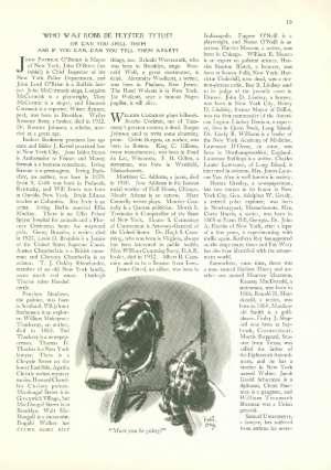 December 2, 1933 P. 19