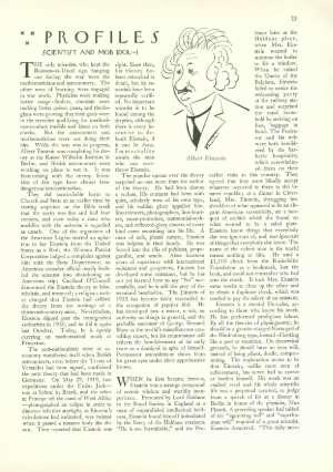December 2, 1933 P. 22