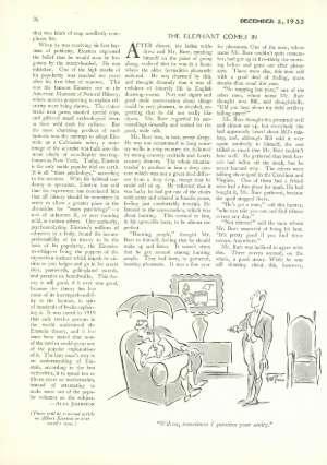 December 2, 1933 P. 27