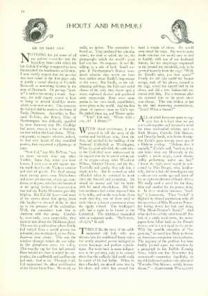December 2, 1933 P. 34