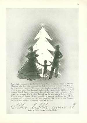 December 2, 1933 P. 61