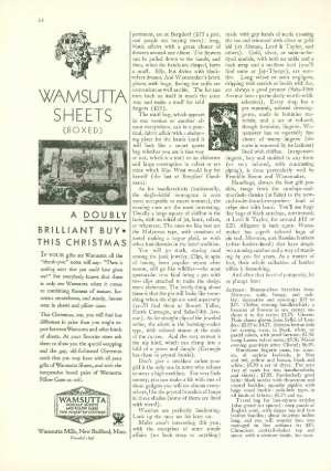 December 2, 1933 P. 65