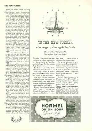 December 2, 1933 P. 70
