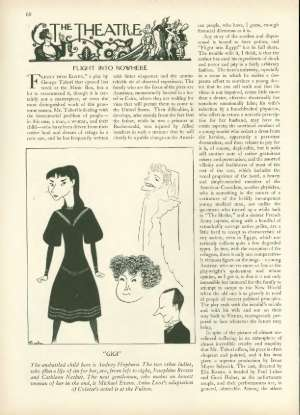 March 29, 1952 P. 60