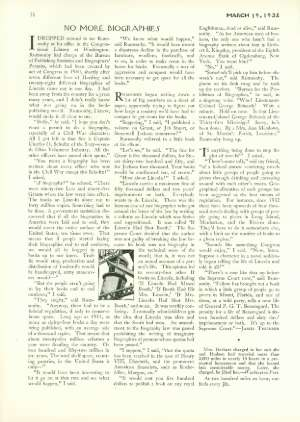 March 19, 1932 P. 16