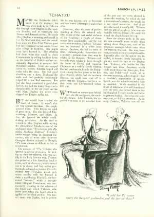 March 19, 1932 P. 18