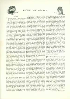 March 19, 1932 P. 32