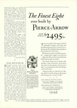 March 19, 1932 P. 57