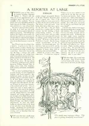 March 19, 1932 P. 58