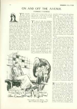 March 19, 1932 P. 66