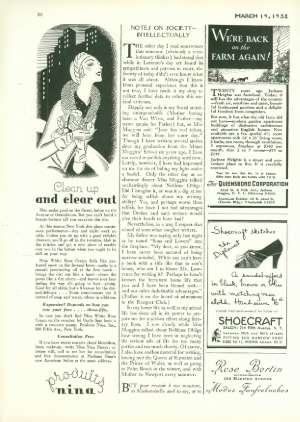 March 19, 1932 P. 80