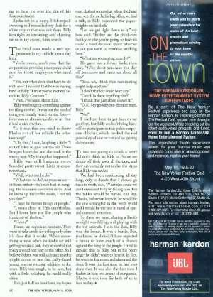 May 14, 2001 P. 61