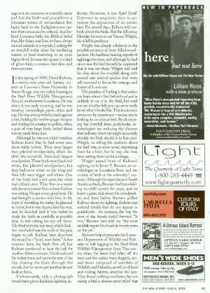 May 14, 2001 P. 62