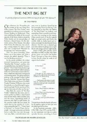 May 14, 2001 P. 80