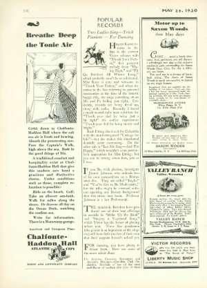 May 24, 1930 P. 101