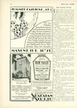 May 24, 1930 P. 102