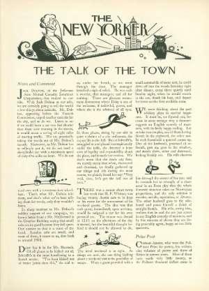 May 24, 1930 P. 11