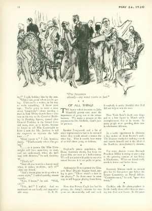 May 24, 1930 P. 19