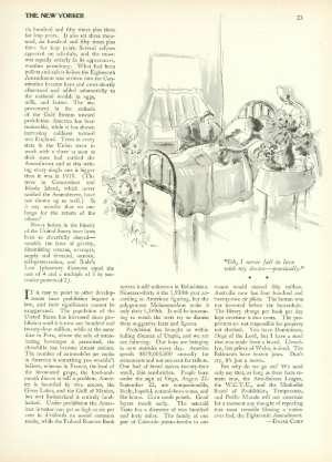 May 24, 1930 P. 22