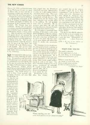 May 24, 1930 P. 27